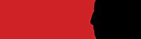 Sitz24 Logo